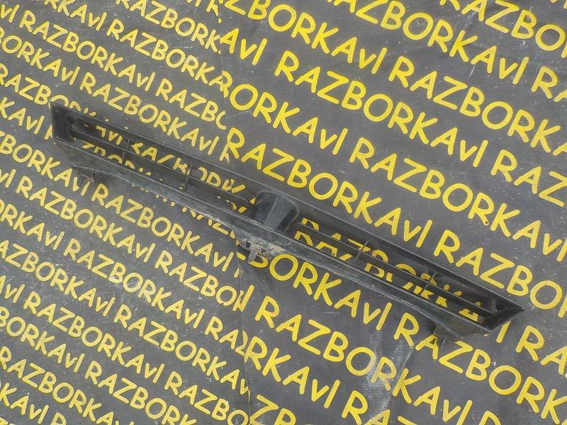 Решетка радиатора Toyota Curren ST207 передняя
