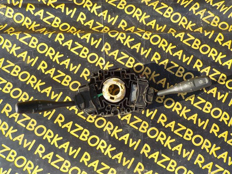 Гитара Mitsubishi Town Box Wide U65W