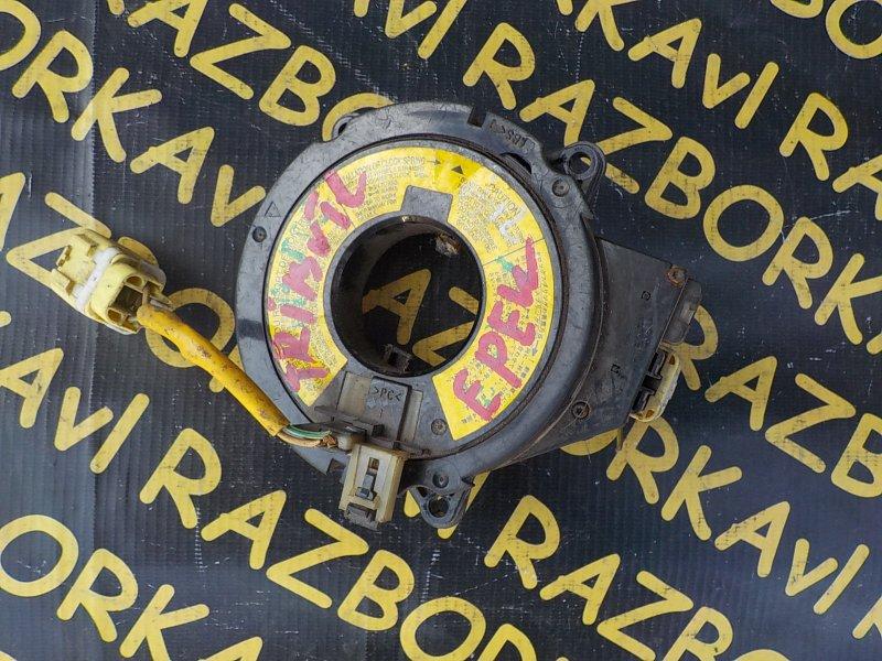 Шлейф-лента air bag Mazda Tribute EPEW