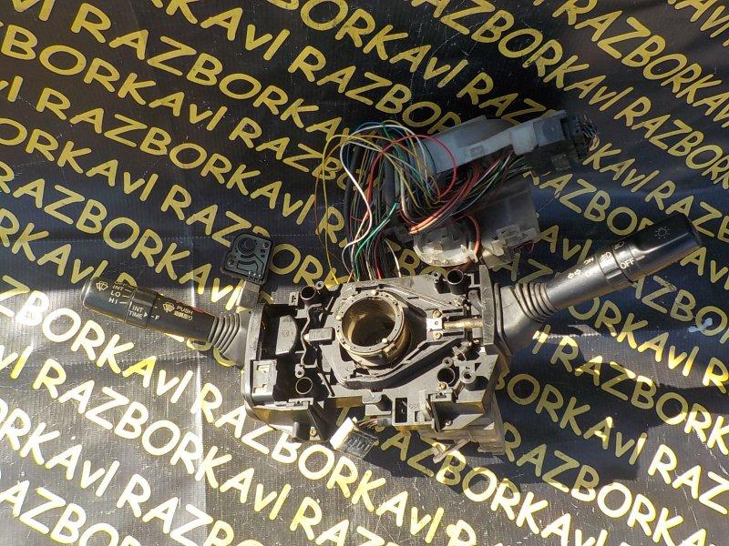 Гитара Toyota Celsior UCF11