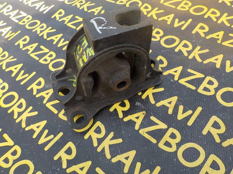 Подушка двигателя Honda Avancier TA2 F23A правая
