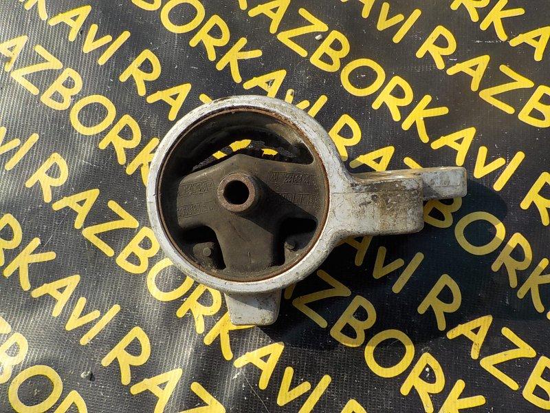 Подушка двигателя Nissan Pulsar FN15 GA15DE правая