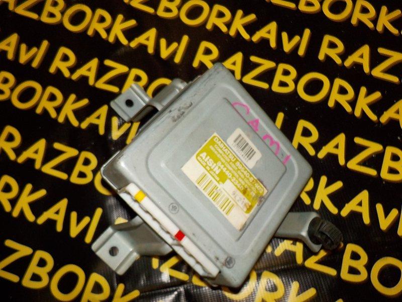 Блок управления abs Daihatsu Terios J100G HCEJ 1997