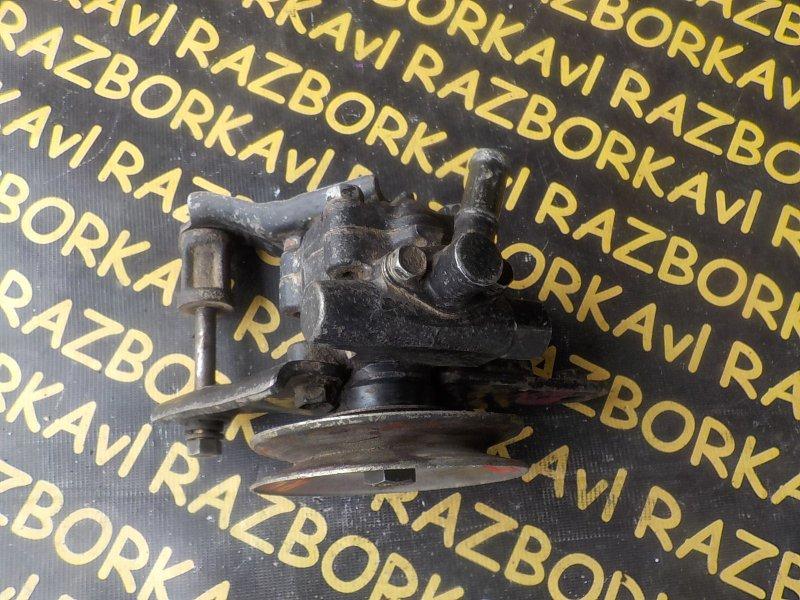 Гидроусилитель Nissan Safari WYY60 RD28T 1994