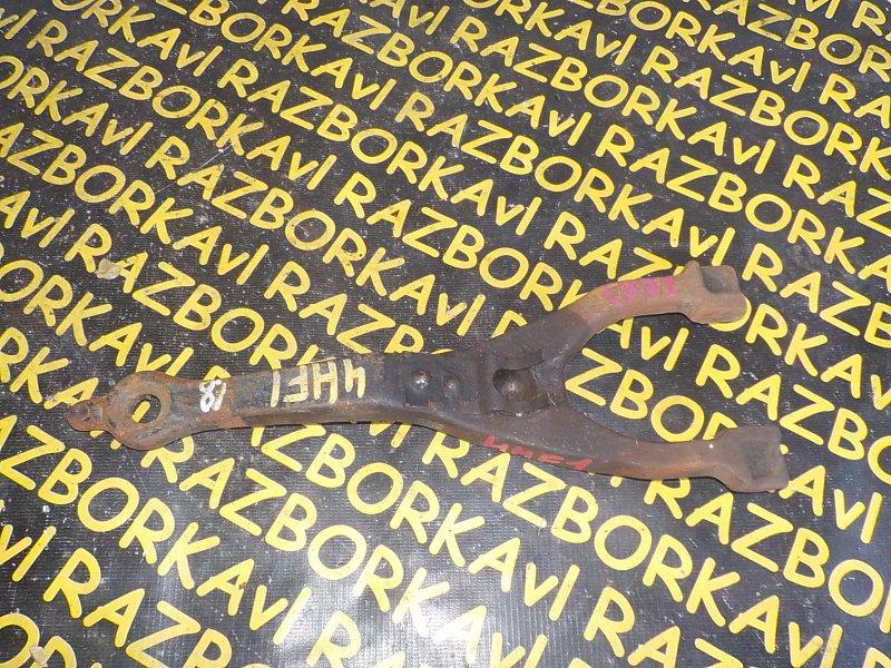 Вилка сцепления Isuzu Elf NKR71 4HF1