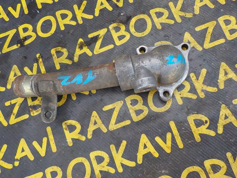 Корпус термостата Toyota Camry Prominent VZV30 1VZFE