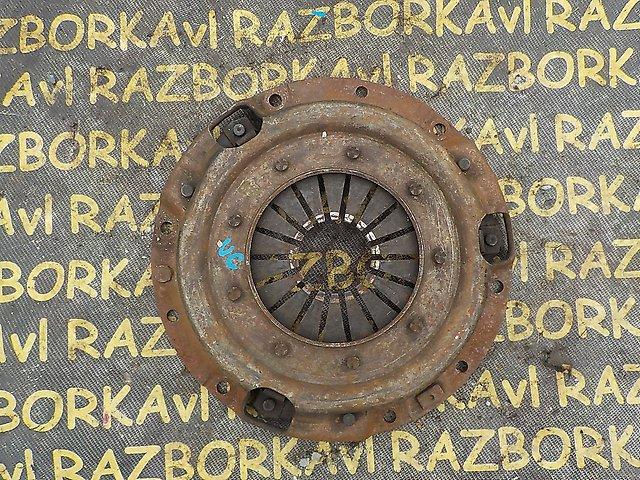 Корзина сцепления Mazda Bongo SE48T UC
