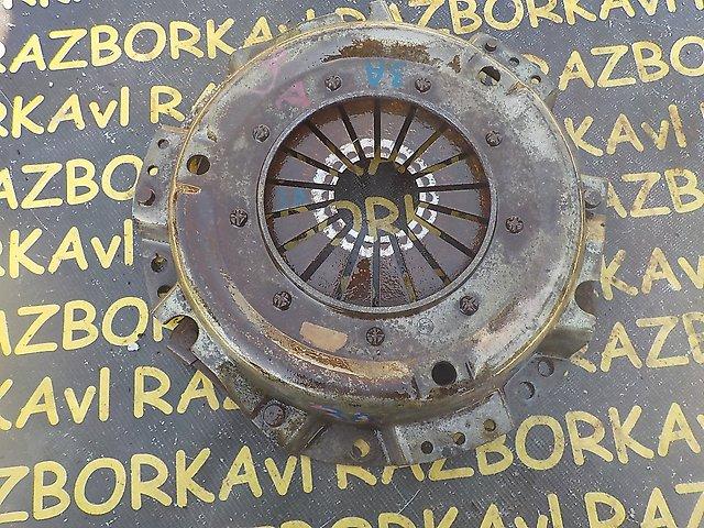 Корзина сцепления Toyota Carina AT150 3ALU