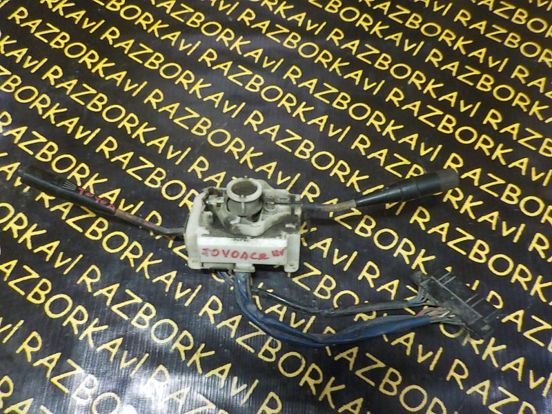 Гитара Toyota Toyoace LY102 5L