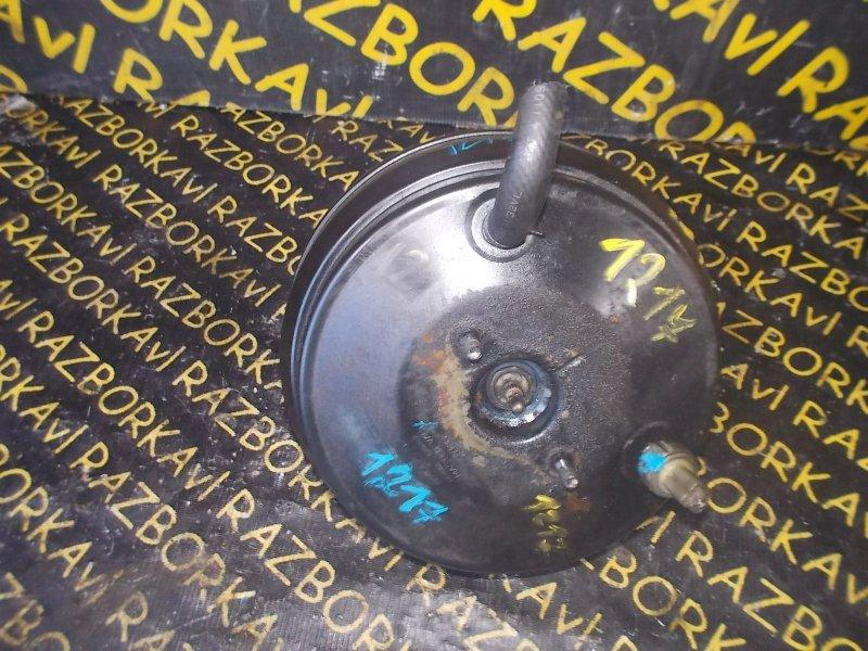 Вакуумник Nissan Serena KVNC23 CD20T
