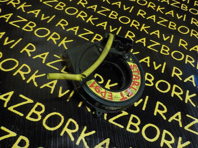 Шлейф-лента air bag Toyota Starlet EP91