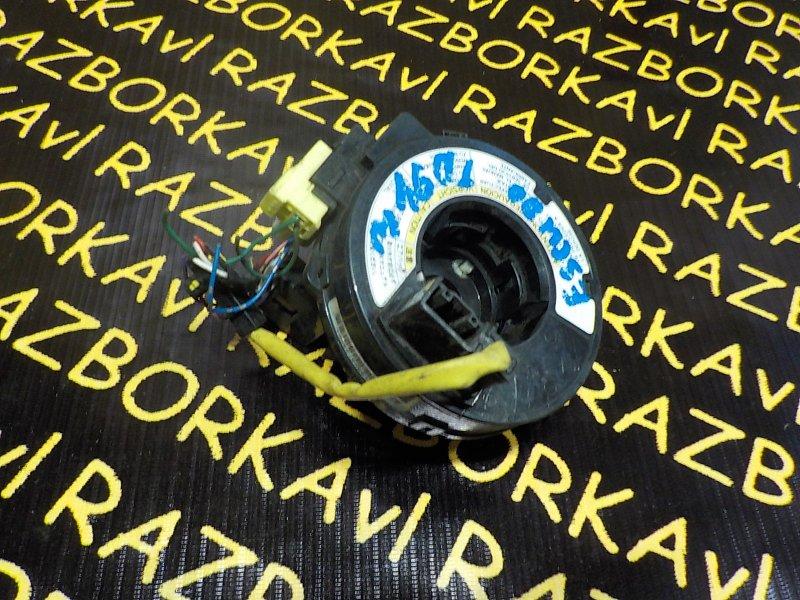 Шлейф-лента air bag Suzuki Escudo TD94W