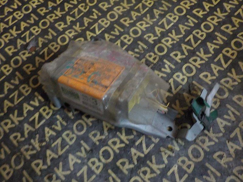 Блок управления airbag Toyota Sprinter Carib AE110 2C