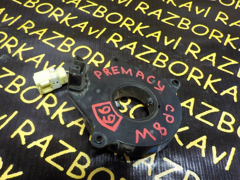 Шлейф-лента air bag Mazda Premacy CP8W