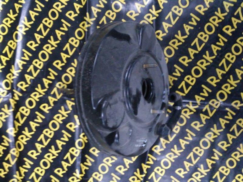 Вакуумник Bmw 3-Series E46 M52 1998