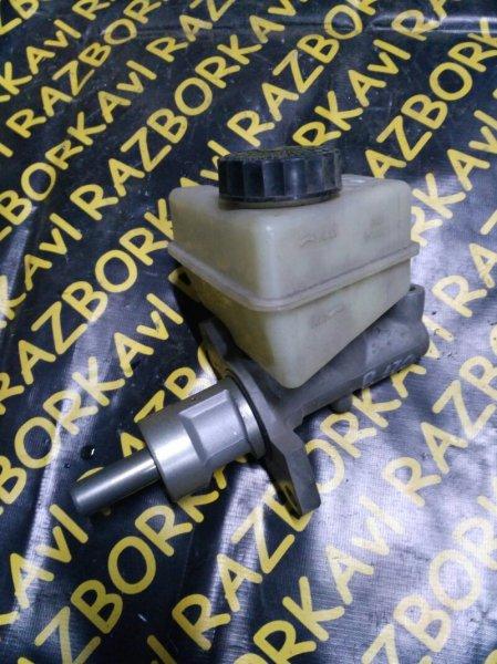 Главный тормозной цилиндр Mercedes Benz Slk R170 111973 1997