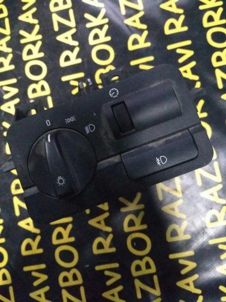 Кнопки прочие Bmw 3-Series E46 M52 1998