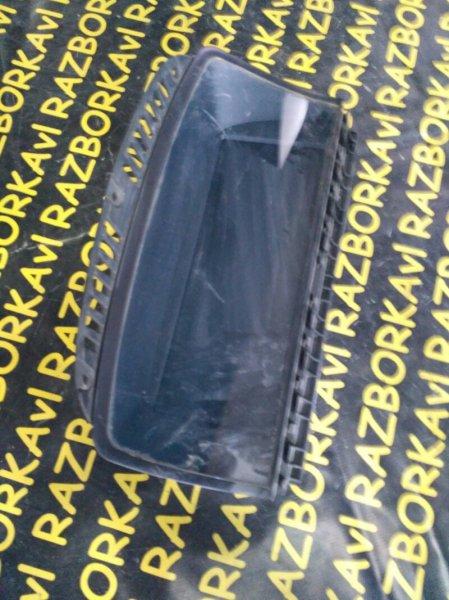 Монитор Bmw 745 E65 N62B44 2002