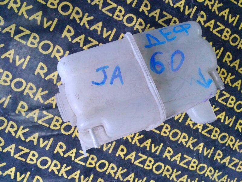 Бачок расширительный Infiniti Qx56 JA60 VK56DE 2006