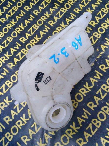 Бачок расширительный Audi A6 4F2 AUK 2006