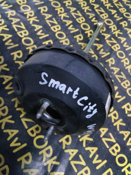 Вакуумник Smart City W450 160910 2002