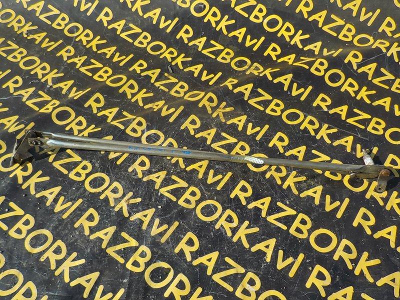 Тяга дворника Kia Combi KN2BAM2C1XK000521 ZB 1999