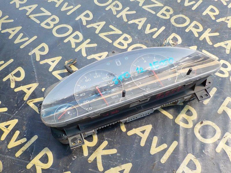 Спидометр Subaru Legacy BH5