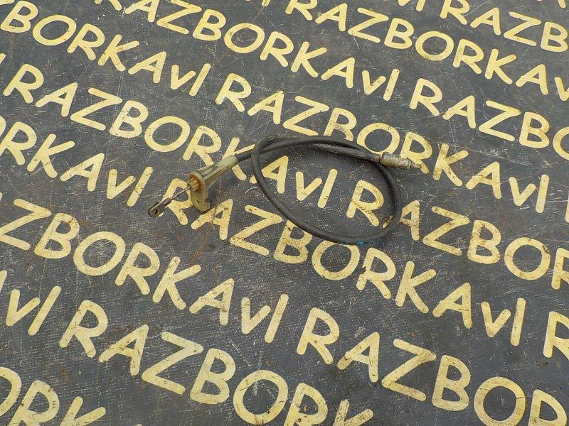 Тросик ручника Mercedes Benz C-Class W203 271948 2004 задний правый