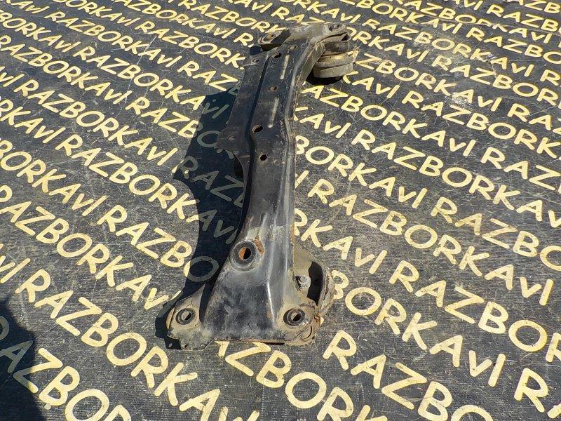 Балка под двс Bmw 3-Series E46 M52 1998 передняя