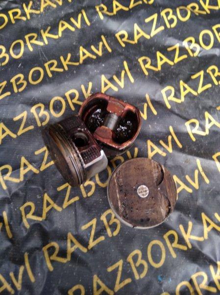 Поршень Toyota Avalon MCX20 1MZFE правый