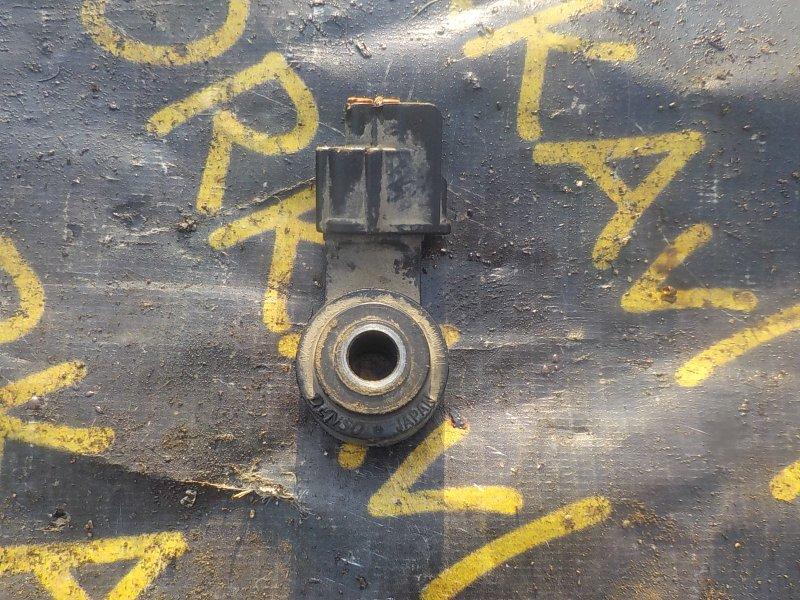 Датчик детонации Toyota Avalon GSA33 2GRFE