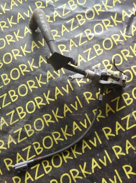 Селектор акпп Toyota Noah AZR65