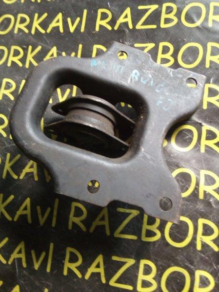 Подушка акпп Mazda Bongo SK22VM F8