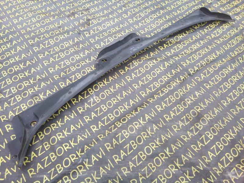 Планка под дворники Bmw 530 E60