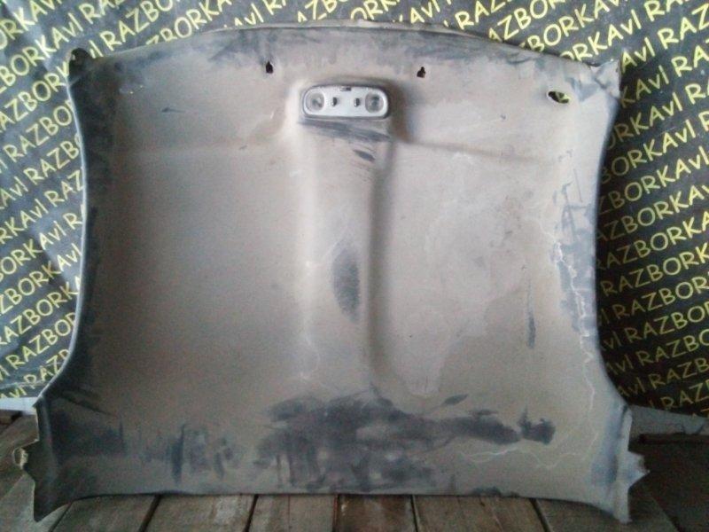 Обшивка потолка Mazda Rx-7 FD3S