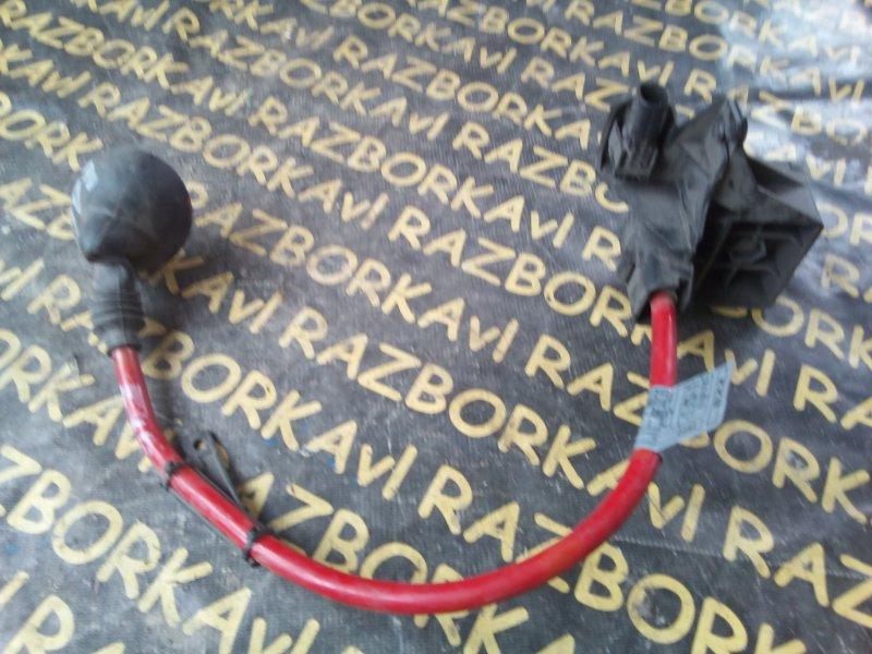 Провода прочие Bmw 328 E46
