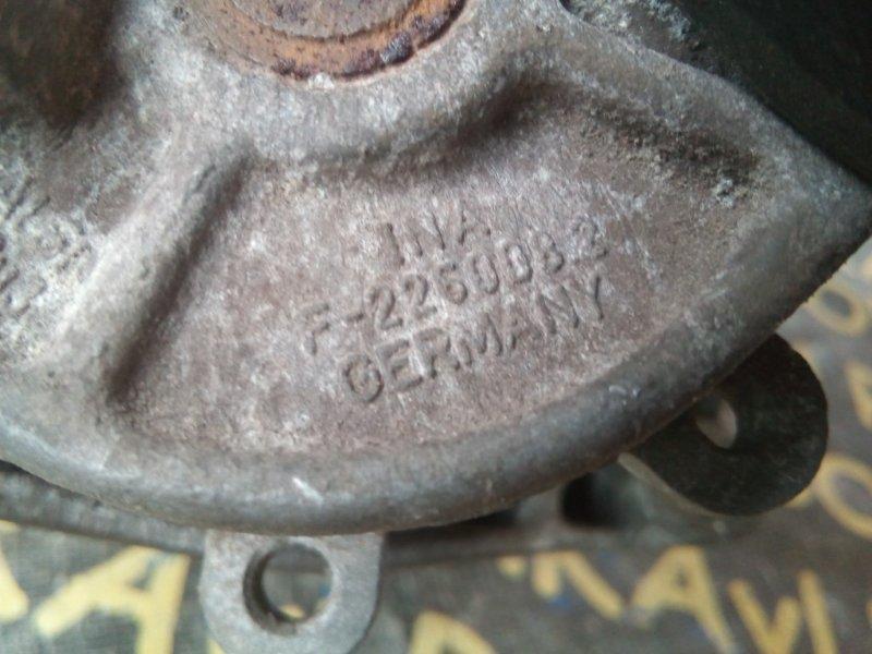 Ролик натяжной Bmw 3-Series E39 M43B19