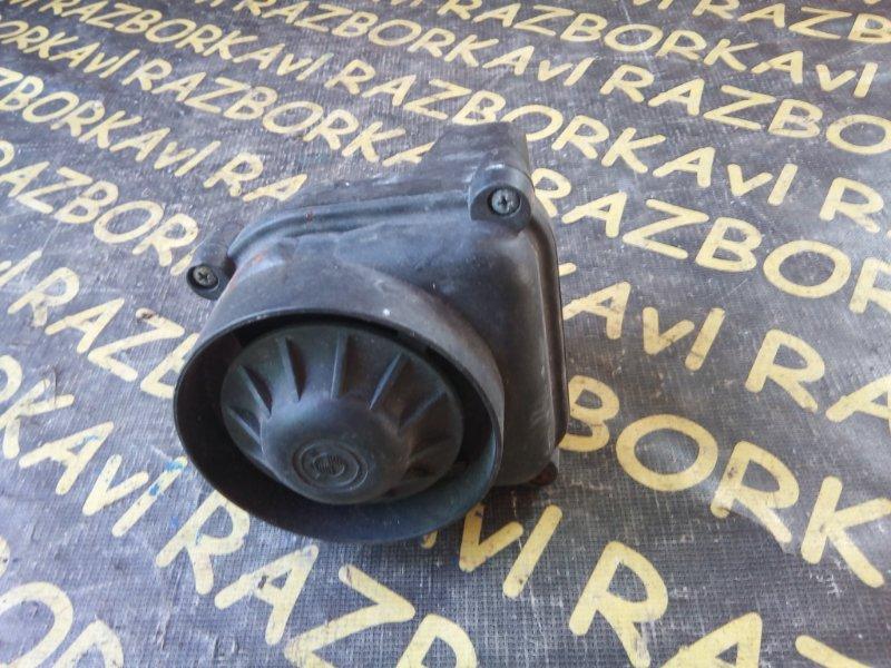 Сигнал Bmw 530 E60