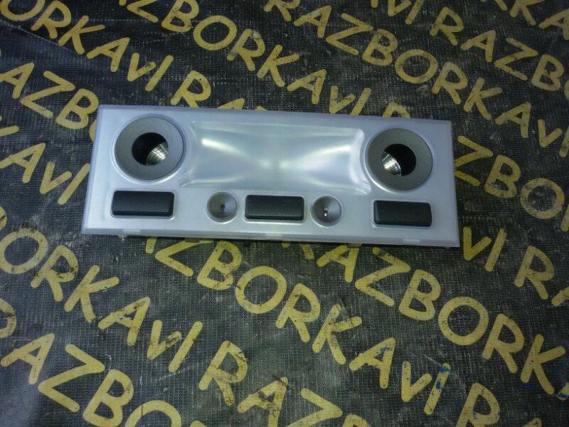 Плафон Bmw 745 E65