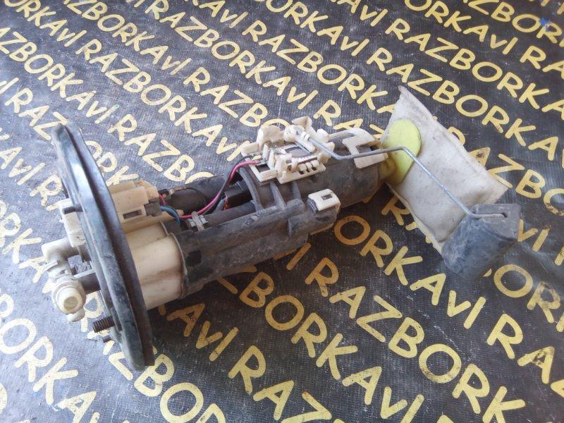 Бензонасос Honda S2000 AP1 F20C