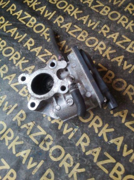Клапан egr Mazda Cx-5 KE2AW SH-VPTS 2012