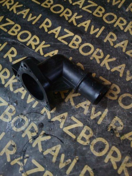 Корпус термостата Mazda Cx-5 KE2AW SH-VPTS 2012
