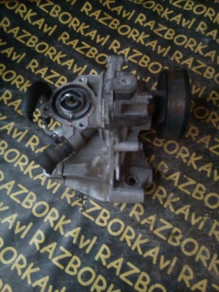 Помпа Mazda Cx-5 KE2AW SH-VPTS 2012