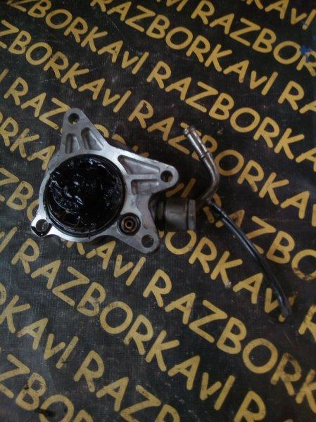 Вакуумный усилитель Mazda Cx-5 KE2AW SH-VPTS 2012