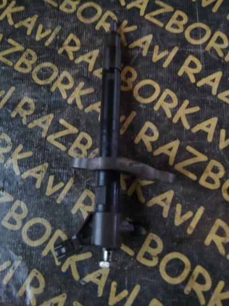 Форсунка Mazda Cx-5 KE2AW SH-VPTS 2012