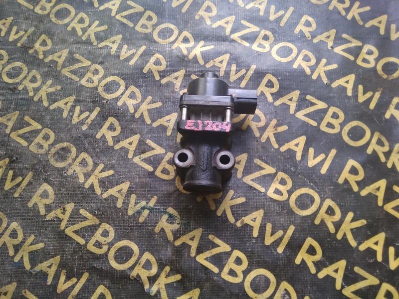 Клапан egr Subaru Exiga YA4 EJ204 2008