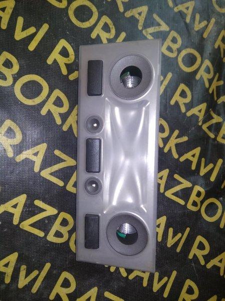 Плафон Bmw 7-Series E65 2002