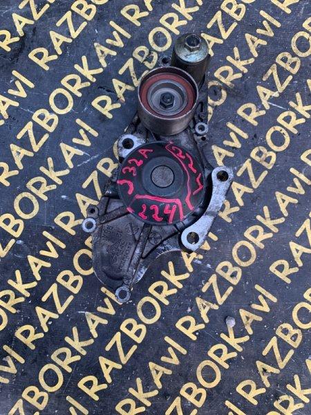 Помпа Honda Inspire UA4 J32A