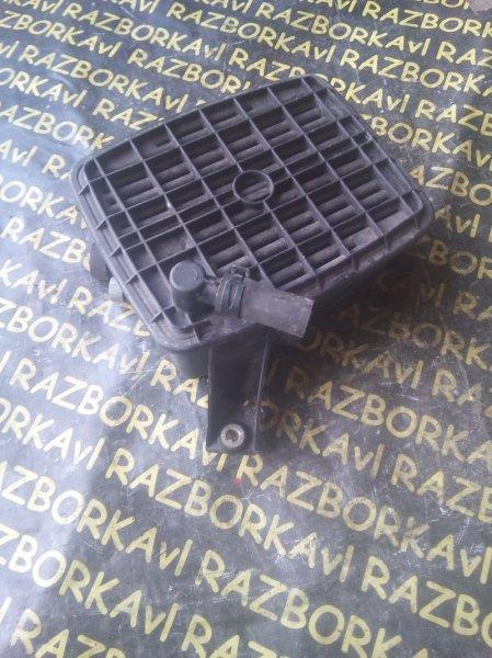 Фильтры Audi A6 4F2 AUK