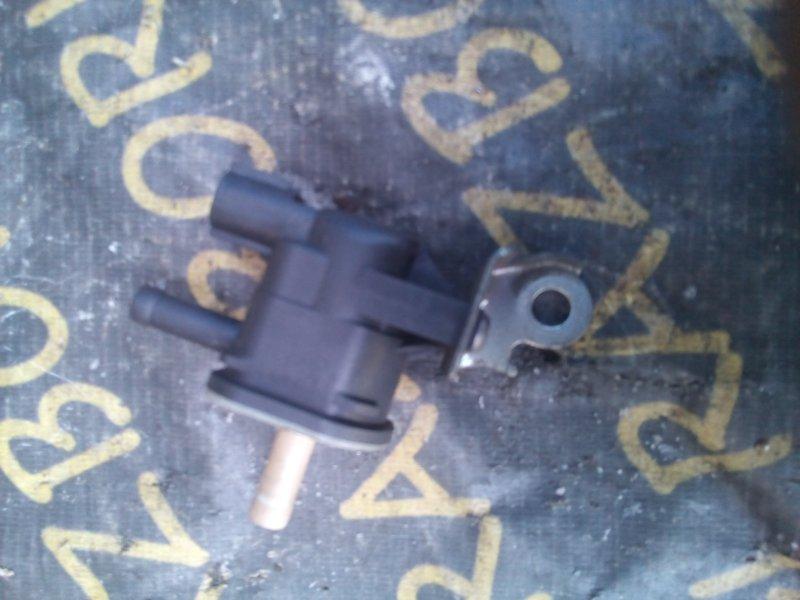 Клапан Toyota Allion GRS184 2GRFSE
